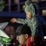 Fairmont Southampton Christmas Tree Lighting Bermuda, December 8 2019-3279