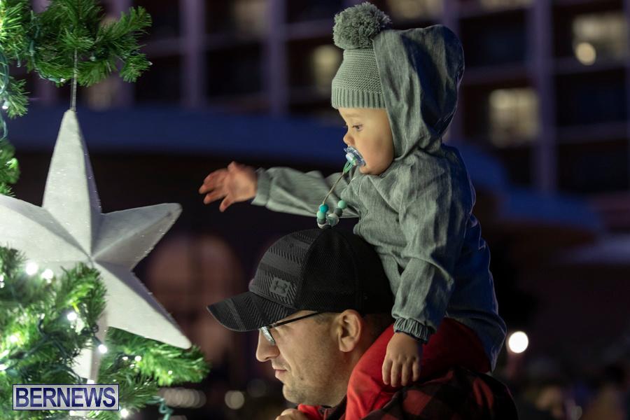 Fairmont-Southampton-Christmas-Tree-Lighting-Bermuda-December-8-2019-3279
