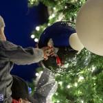 Fairmont Southampton Christmas Tree Lighting Bermuda, December 8 2019-3285 (1)