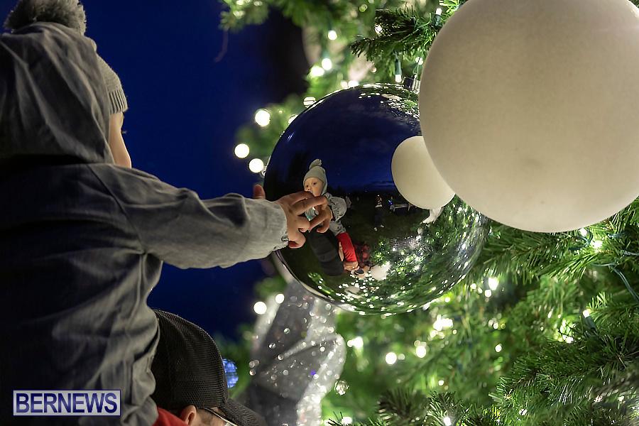 Fairmont-Southampton-Christmas-Tree-Lighting-Bermuda-December-8-2019-3285-1