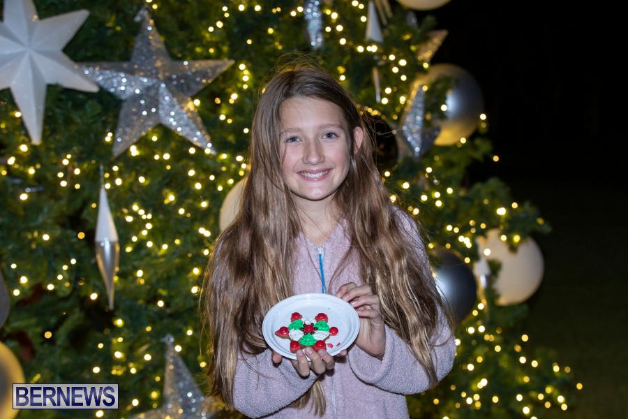 Fairmont-Southampton-Christmas-Tree-Lighting-Bermuda-December-8-2019-3295