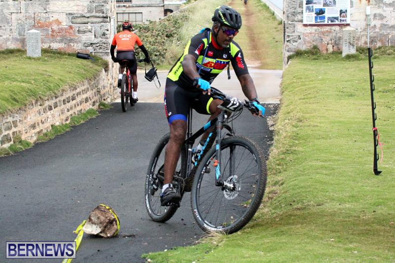 Fattire-Massive-Mountain-Bike-Bermuda-Dec-1-2019-1