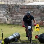 Fattire Massive Mountain Bike Bermuda Dec 1 2019 (11)