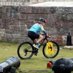 Fattire Massive Mountain Bike Bermuda Dec 1 2019 (12)
