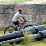 Fattire Massive Mountain Bike Bermuda Dec 1 2019 (14)