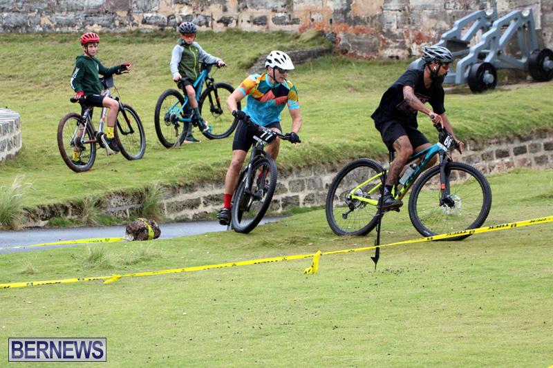 Fattire-Massive-Mountain-Bike-Bermuda-Dec-1-2019-19
