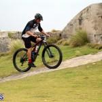 Fattire Massive Mountain Bike Bermuda Dec 1 2019 (3)