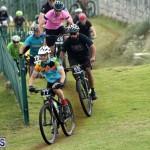 Fattire Massive Mountain Bike Bermuda Dec 1 2019 (5)