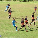 Friendship & Shield Finals Bermuda Dec 8 2019 (5)