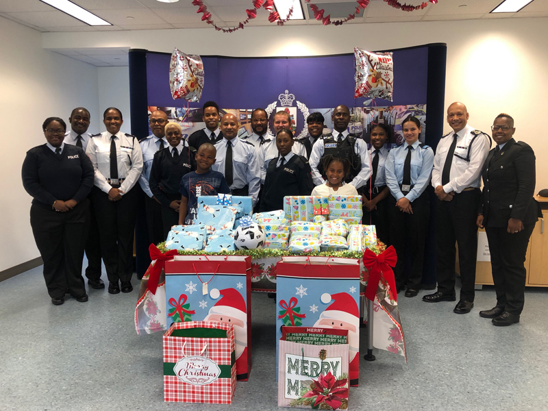 Give a Child a Christmas Bermuda Dec 2019 (1)
