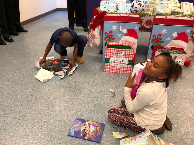 Give a Child a Christmas Bermuda Dec 2019 (2)