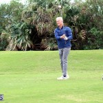 Goslings International Invitational Bermuda Dec 5 2019 (10)