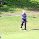 Goslings International Invitational Bermuda Dec 5 2019 (16)