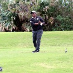 Goslings International Invitational Bermuda Dec 5 2019 (8)