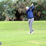 Goslings International Invitational Bermuda Dec 5 2019 (9)