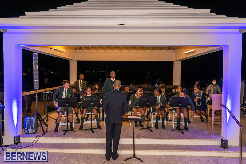 Hamilton Princess Christmas Village Bermuda Dec 2019 (13)