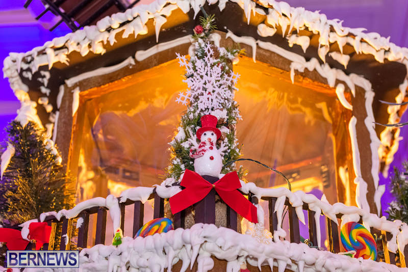 Hamilton Princess Christmas Village Bermuda Dec 2019 (47)