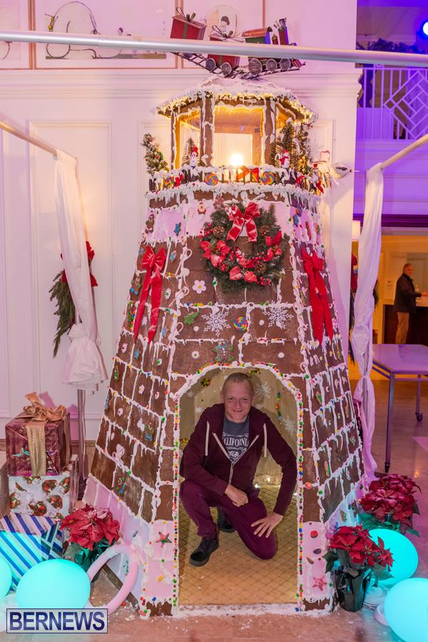 Hamilton Princess Christmas Village Bermuda Dec 2019 (55)