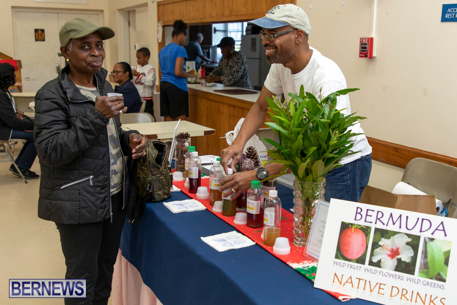 Home-Grown-Alternatives-Market-Bermuda-December-7-2019-0636