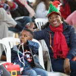 Marketplace Christmas Santa Claus Parade Bermuda, December 1 2019-4898