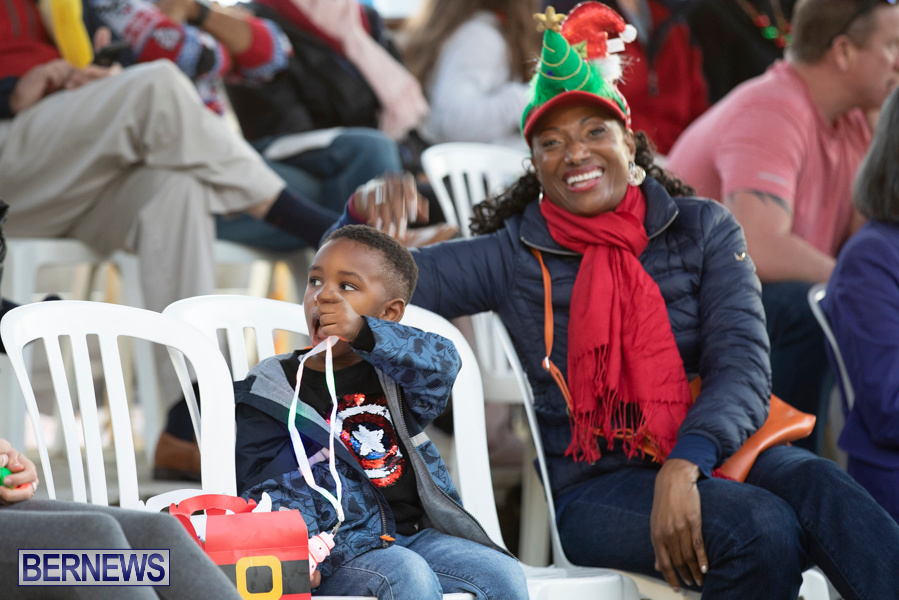 Marketplace-Christmas-Santa-Claus-Parade-Bermuda-December-1-2019-4898