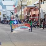 Marketplace Christmas Santa Claus Parade Bermuda, December 1 2019-4899