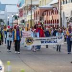 Marketplace Christmas Santa Claus Parade Bermuda, December 1 2019-4920