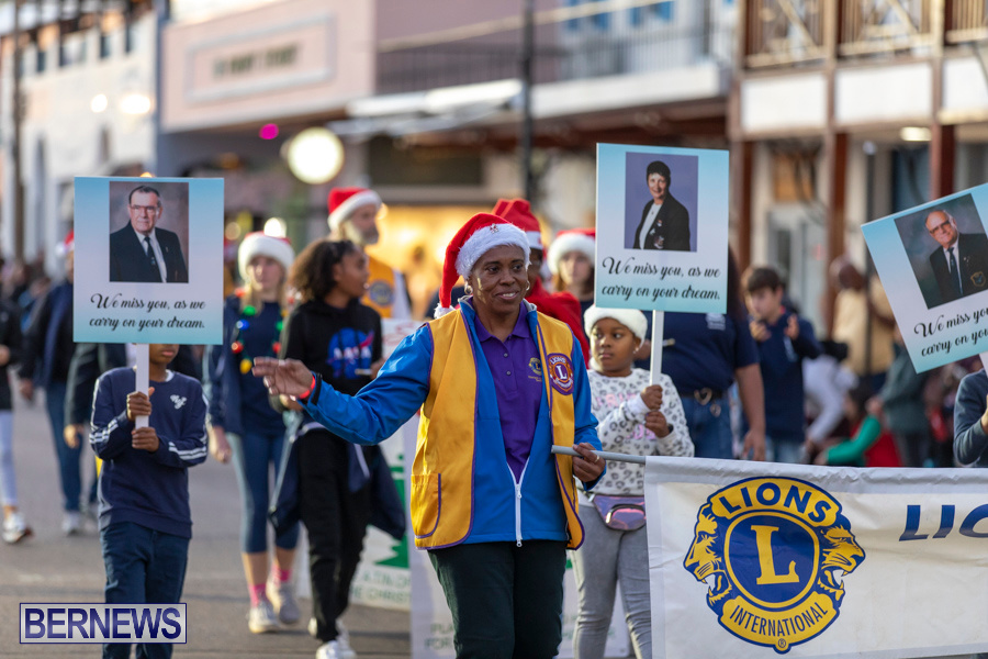 Marketplace-Christmas-Santa-Claus-Parade-Bermuda-December-1-2019-4928
