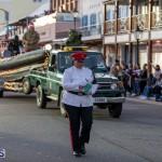 Marketplace Christmas Santa Claus Parade Bermuda, December 1 2019-4945