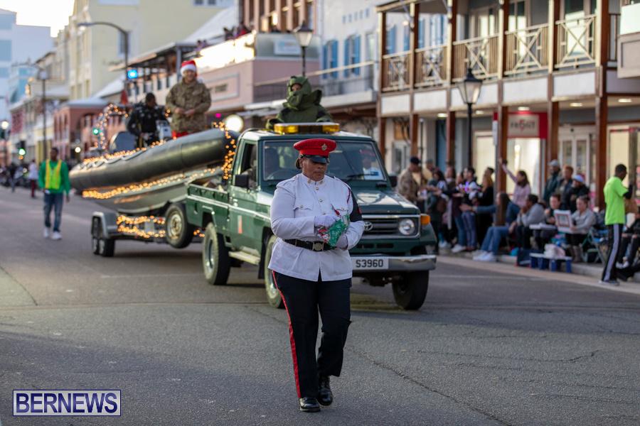 Marketplace-Christmas-Santa-Claus-Parade-Bermuda-December-1-2019-4945