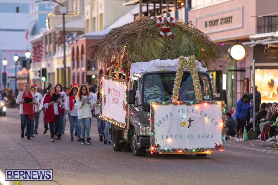 Marketplace-Christmas-Santa-Claus-Parade-Bermuda-December-1-2019-4967