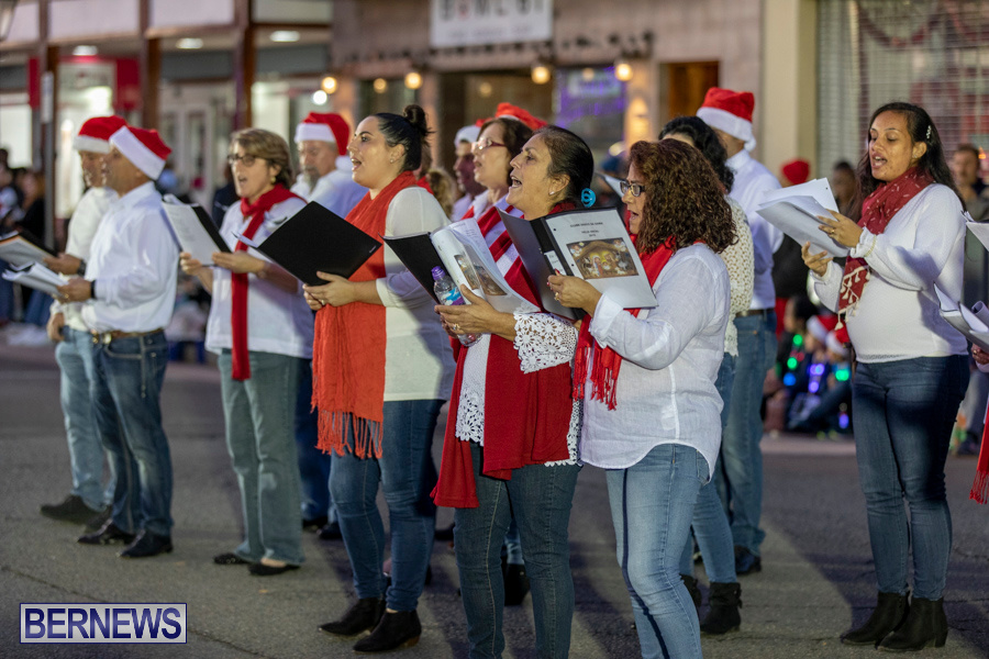 Marketplace-Christmas-Santa-Claus-Parade-Bermuda-December-1-2019-4989