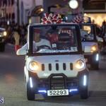 Marketplace Christmas Santa Claus Parade Bermuda, December 1 2019-4999