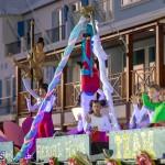 Marketplace Christmas Santa Claus Parade Bermuda, December 1 2019-5019