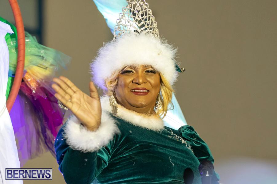 Marketplace-Christmas-Santa-Claus-Parade-Bermuda-December-1-2019-5026