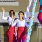 Marketplace Christmas Santa Claus Parade Bermuda, December 1 2019-5042