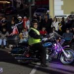 Marketplace Christmas Santa Claus Parade Bermuda, December 1 2019-5083