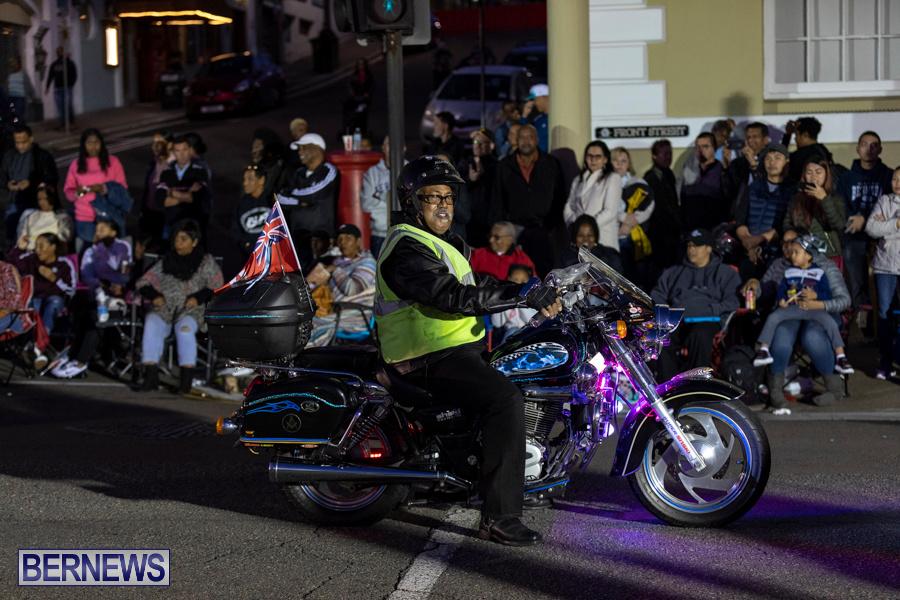 Marketplace-Christmas-Santa-Claus-Parade-Bermuda-December-1-2019-5083