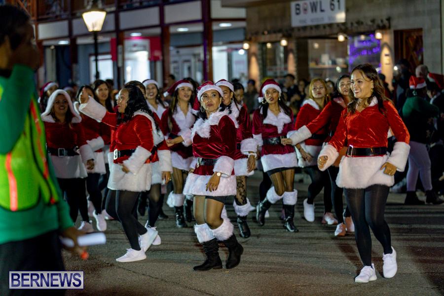 Marketplace-Christmas-Santa-Claus-Parade-Bermuda-December-1-2019-5121