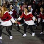 Marketplace Christmas Santa Claus Parade Bermuda, December 1 2019-5122