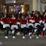 Marketplace Christmas Santa Claus Parade Bermuda, December 1 2019-5165