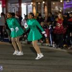 Marketplace Christmas Santa Claus Parade Bermuda, December 1 2019-5182
