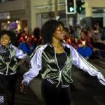 Marketplace Christmas Santa Claus Parade Bermuda, December 1 2019-5187