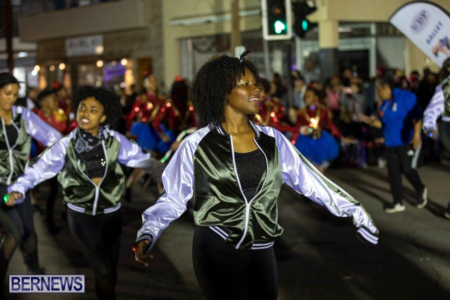 Marketplace-Christmas-Santa-Claus-Parade-Bermuda-December-1-2019-5187
