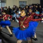 Marketplace Christmas Santa Claus Parade Bermuda, December 1 2019-5197