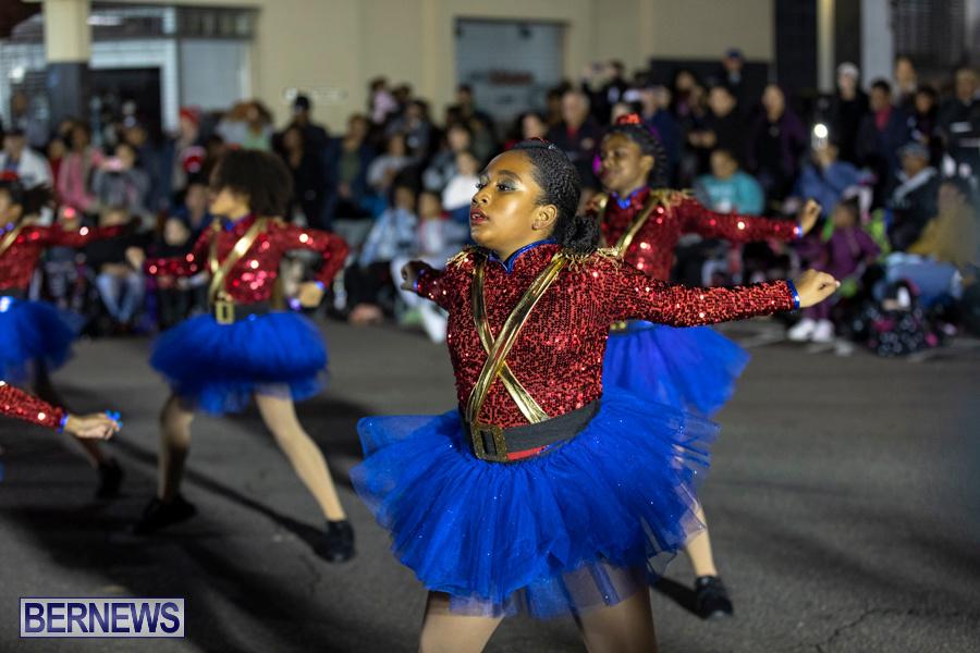 Marketplace-Christmas-Santa-Claus-Parade-Bermuda-December-1-2019-5197