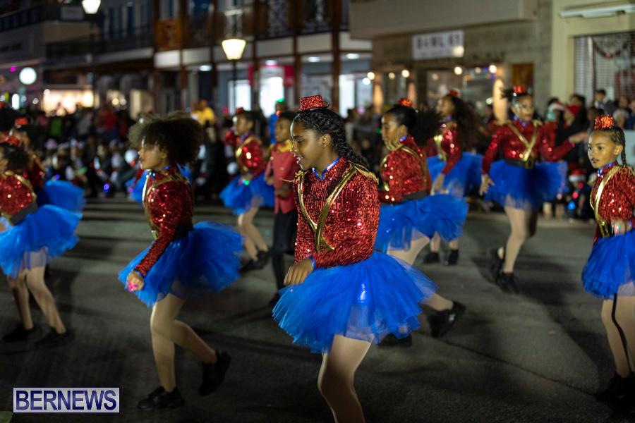 Marketplace-Christmas-Santa-Claus-Parade-Bermuda-December-1-2019-5200