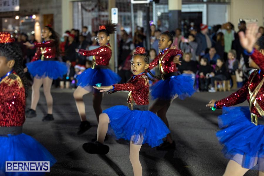 Marketplace-Christmas-Santa-Claus-Parade-Bermuda-December-1-2019-5203