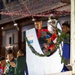 Marketplace Christmas Santa Claus Parade Bermuda, December 1 2019-5221
