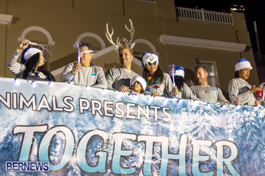 Marketplace-Christmas-Santa-Claus-Parade-Bermuda-December-1-2019-5230